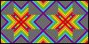 Normal pattern #34559 variation #136356