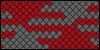 Normal pattern #7950 variation #136368