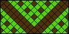 Normal pattern #49767 variation #136383
