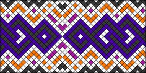 Normal pattern #20100 variation #136386