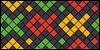 Normal pattern #73946 variation #136399
