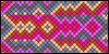 Normal pattern #52053 variation #136408
