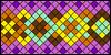 Normal pattern #74162 variation #136410
