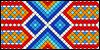 Normal pattern #32612 variation #136415