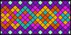 Normal pattern #74162 variation #136426
