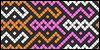 Normal pattern #67850 variation #136446