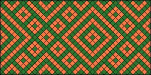 Normal pattern #26455 variation #136448