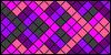 Normal pattern #56136 variation #136460
