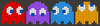 Alpha pattern #3492 variation #136462