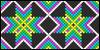 Normal pattern #25054 variation #136463