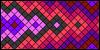 Normal pattern #3302 variation #136470