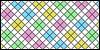 Normal pattern #31072 variation #136472