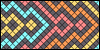 Normal pattern #74382 variation #136474