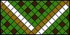 Normal pattern #49767 variation #136478