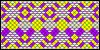 Normal pattern #17945 variation #136501