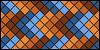 Normal pattern #25946 variation #136512