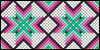 Normal pattern #25054 variation #136514
