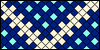 Normal pattern #69510 variation #136515