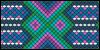 Normal pattern #32612 variation #136517