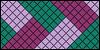Normal pattern #24716 variation #136525