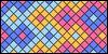 Normal pattern #26207 variation #136528