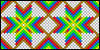 Normal pattern #25054 variation #136570