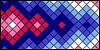 Normal pattern #18 variation #136571