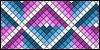 Normal pattern #33677 variation #136583
