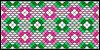 Normal pattern #17945 variation #136597