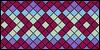 Normal pattern #60134 variation #136609