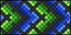 Normal pattern #31525 variation #136616