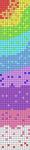Alpha pattern #74528 variation #136630
