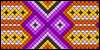 Normal pattern #32612 variation #136639