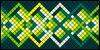 Normal pattern #54744 variation #136642