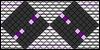 Normal pattern #74533 variation #136650