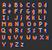 Alpha pattern #45630 variation #136652