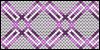 Normal pattern #74575 variation #136668