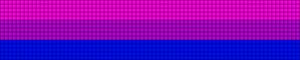 Alpha pattern #7847 variation #136691