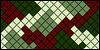 Normal pattern #54666 variation #136692