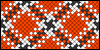Normal pattern #74532 variation #136716