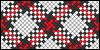 Normal pattern #74532 variation #136717
