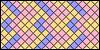 Normal pattern #71470 variation #136721