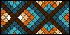 Normal pattern #71796 variation #136729
