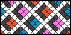 Normal pattern #30869 variation #136738
