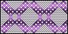 Normal pattern #74576 variation #136744