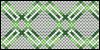 Normal pattern #74575 variation #136745