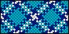 Normal pattern #74532 variation #136749