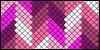 Normal pattern #25961 variation #136750