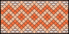 Normal pattern #74586 variation #136752