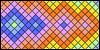 Normal pattern #54026 variation #136761